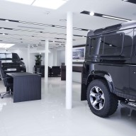 Overfinch Landrover Office Furniture (17)