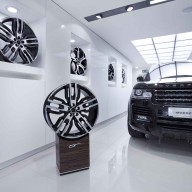 Overfinch Landrover Office Furniture (22)