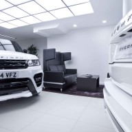 Overfinch Landrover Office Furniture (29)