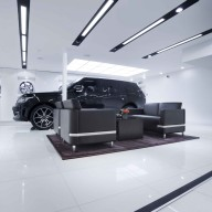 Overfinch Landrover Office Furniture (6)