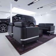 Overfinch Landrover Office Furniture (7)