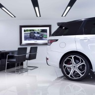 Overfinch Landrover Office Furniture (8)