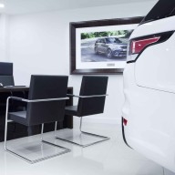 Overfinch Landrover Office Furniture (9)