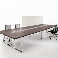 Richardsons Boardroom Tables (1)