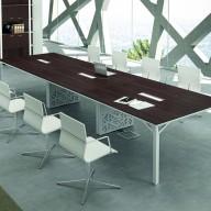 Richardsons Boardroom Tables (10)