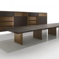 Richardsons Boardroom Tables (17)