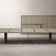 Richardsons Boardroom Tables (18)