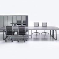 Richardsons Boardroom Tables (2)