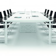 Richardsons Boardroom Tables (20)