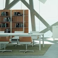 Richardsons Boardroom Tables (22)