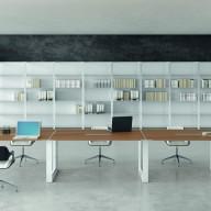 Richardsons Boardroom Tables (7)
