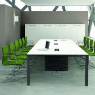 Richardsons Boardroom Tables (9)