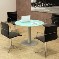 Richardsons Glass Tables DCA (10)