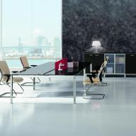 Richardsons Glass Tables DCA (1)