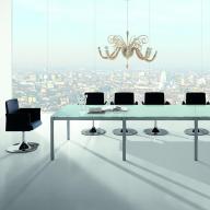 Richardsons Glass Tables DCA (2)