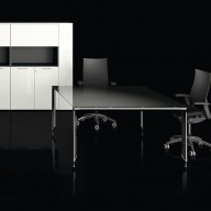 Richardsons Glass Tables DCA (3)