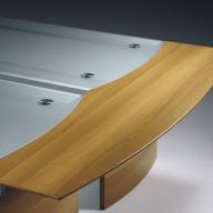 Richardsons Glass Tables DCA (4)
