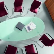 Richardsons Glass Tables DCA (5)
