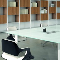 Richardsons Glass Tables DCA (7)