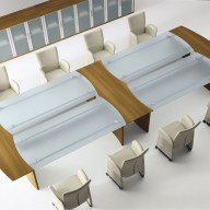 Richardsons Glass Tables DCA (8)