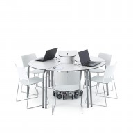 T41-Boardrm-White-Chairs04