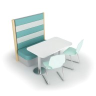 bli001-diner-seating-booth