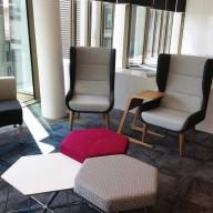 lloyds-offices-04-copy