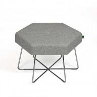 pollen-button-stool-gray-copy