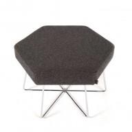 pollen-stool-wire-base-2-copy