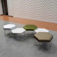 pollen-stools-and-low-table-wire-base-sudden-vinyl-upholstery-copy