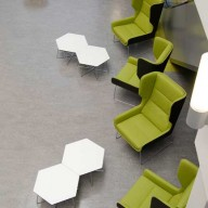 pollen-stools-and-low-tables-with-hush-chairs-copy