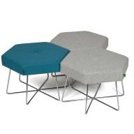 pollen-stools-group-copy