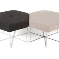 pollen-stools-wire-base-copy
