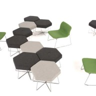 pollen-stools-wire-base-with-gloria-lounge-chairs-copy