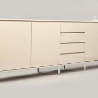 sideboard-dulux-4door-4drawer