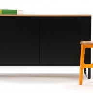 sideboard-with-brochures-and-construct