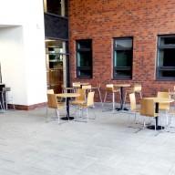 Maltby Academy (21)