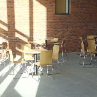 Maltby Academy (5)
