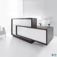 Foro Reception Counter  Reception Desk Bradford - Leeds (4)