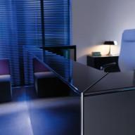 Linea Reception Counter  Reception Desk Bradford - Leeds (16)