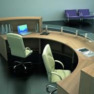 Receptiv-Reception-Counter-- Reception Desk (1)