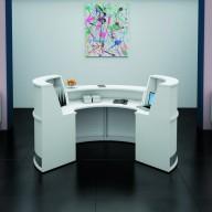 Receptiv-Reception-Counter-- Reception Desk (11)