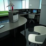 Receptiv-Reception-Counter-- Reception Desk (13)