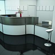 Receptiv-Reception-Counter-- Reception Desk (14)