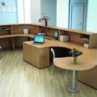 Receptiv-Reception-Counter-- Reception Desk (15)
