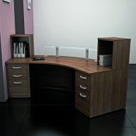 Receptiv-Reception-Counter-- Reception Desk (17)