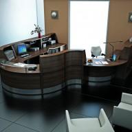 Receptiv-Reception-Counter-- Reception Desk (18)