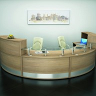 Receptiv-Reception-Counter-- Reception Desk (2)