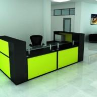 Receptiv-Reception-Counter-- Reception Desk (5)