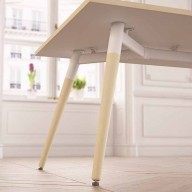 Moment - Gresham - Desk - Meeting Table - Boardroom (1)